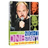 Louis C.K.: One Night Stand ~ Louis C.K.