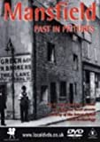 echange, troc Mansfield's Past in Pictures [Import anglais]