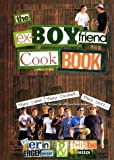 img - for The Ex-Boyfriend Cookbook: They Came, They Cooked, They Left (But We Ended Up with Some Great Recipes) book / textbook / text book