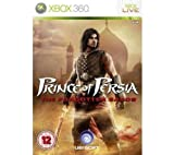 Prince of Persia: The Forgotten Sands [XBOX360]