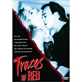 Traces of Red ~ James Belushi