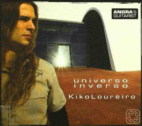 universo-inverso-angra-angels-cry