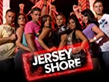 Jersey Shore: Before The Shore