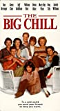 Big Chill [VHS]