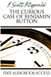 The Curious Case of Benjamin Button (Annotated) (Fiction Classics Book 20) (English Edition)