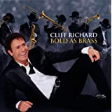 Bold As Brassby Cliff Richard
