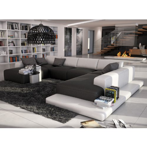 xxl sofa im landhausstil kaufen gem tlich im amerikanischen stil. Black Bedroom Furniture Sets. Home Design Ideas