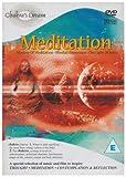 Chakras Dream Meditation DVD