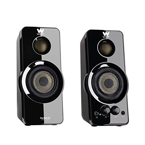 woxter-big-bass-95-altavoces-multimedia-20-20-w-color-negro