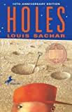 Image of Holes (A Yearling Book)
