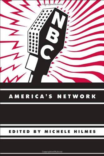 NBC: America's Network