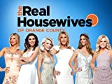 The Real Housewives of Orange County: Speech Therapy
