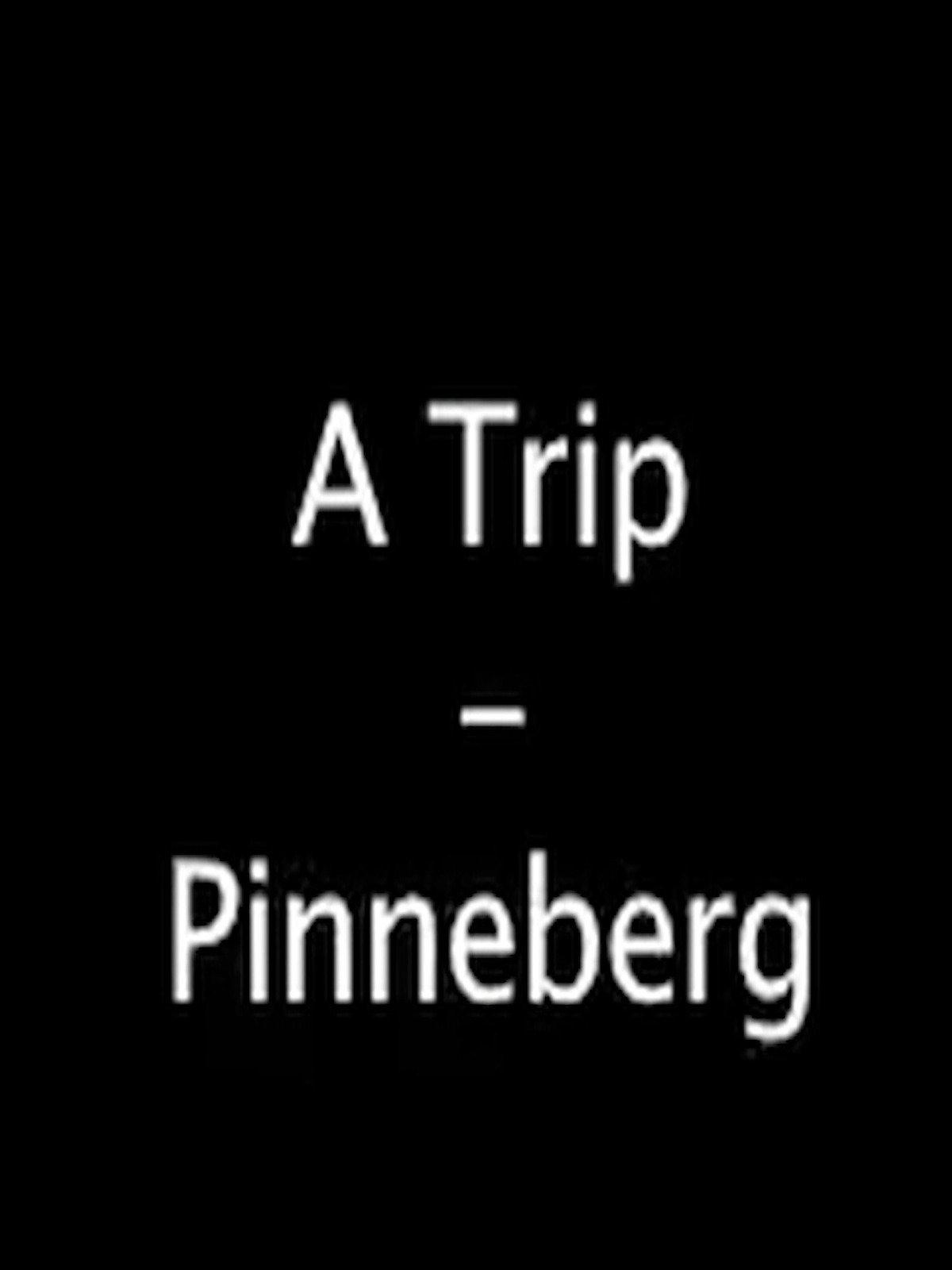 A Trip
