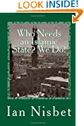 Who Needs an Islamic State? We Do!: A Critical Review of the book by Abdelwahab El-Affendi: Who needs an Islamic State?