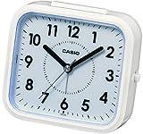 安価な目覚まし時計