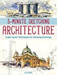 5-Minute Sketching -- Architecture: S...