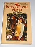 img - for International Velvet book / textbook / text book