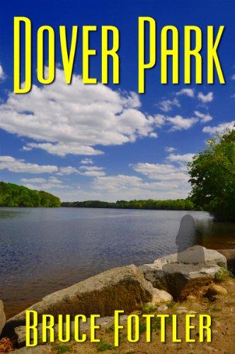 E-book - Dover Park by Bruce Fottler