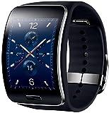 Samsung Gear S: la recensione di Best-Tech.it - immagine 1