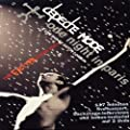 Depeche Mode - One Night In Paris: The Exciter Tour 2001 (2 DVDs)