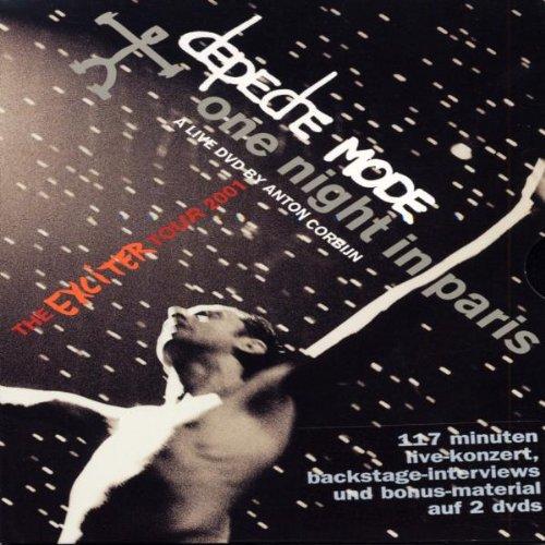 depeche-mode-one-night-in-paris-edition-2-dvd
