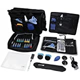 Strongrr Toolkit Electronics Business Repair For HP ENVY Sleekbook Notebook 6 GB Memory 500 GB Hard Drive 6-1017CL...