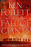 Fall of Giants (The Century Trilogy) (English Edition)
