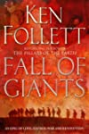 Fall of Giants (Enhanced Edition) (Th...