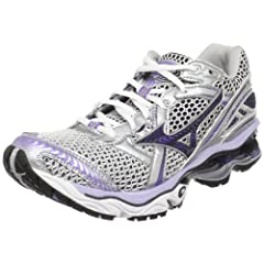 Price for sale Mizuno Women