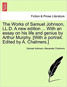 Chalmers johnson books