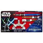 Star Wars Bladebuilders Jedi Master L...