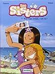 SISTERS (LES) T.07 : MON COUP D'SOLEI...