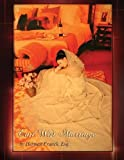 img - for East West Marriage: The Book That Will Help You Fly. by Esq., Herman Franck (2012-02-14) book / textbook / text book