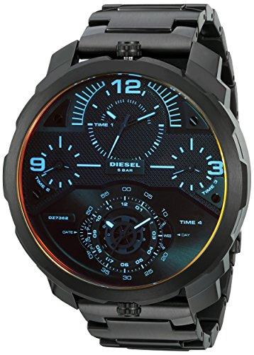 diesel-uomo-machinus-analog-dress-di-quarzo-reloj-dz7362