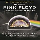 echange, troc Pink Floyd - Inside Pink Floyd: A Critical Review 1975-1996