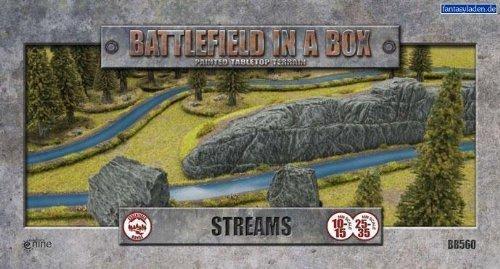 battlefield-in-a-box-streams-by-gale-force-nine