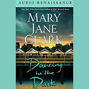 Dancing in the Dark Audiobook