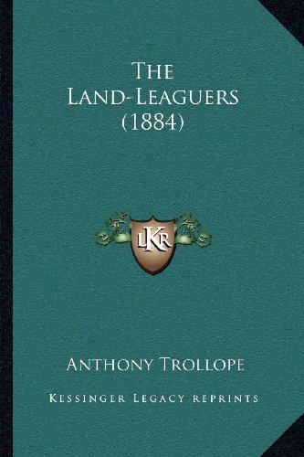 The Land-Leaguers (1884)