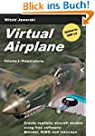 Virtual Airplane - Preparations: Crea...