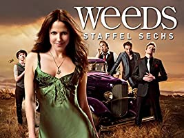 Weeds - Staffel 6