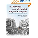 The Revenge of the Methodist Bicycle Company: Sunday Streetcars and Municipal Reform in Toronto, 1888 - 1897