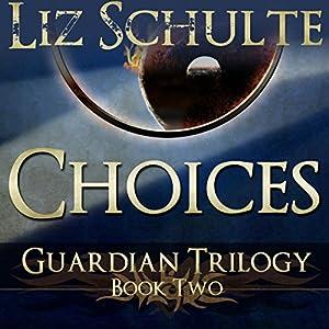 Choices Audiobook