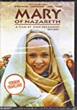 Mary of Nazareth (Marie de Nazareth)