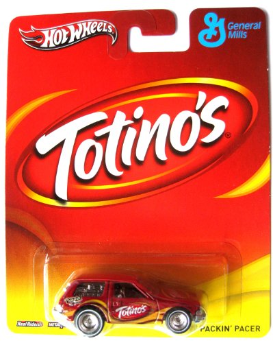 hot-wheels-packin-pacer-totinos-164