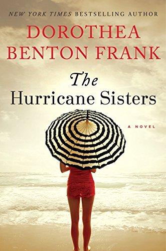 Image of The Hurricane Sisters: A Novel