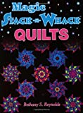 Magic Stack-N-Whack Quilts (1574327046) by Reynolds, Bethany