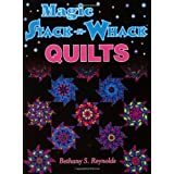Magic Stack-n-Whack Quilts ~ Bethany S. Reynolds