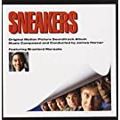 Sneakers: Original Motion Picture Soundtrack