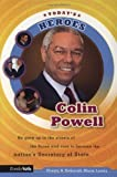 Colin Powell (0310702992) by Lewis, Gregg