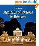 Magische Gl�cksorte in M�nchen